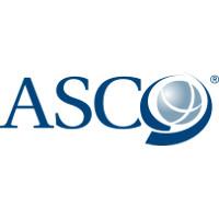 ASCO Chicago 1